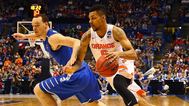 ncaas-syracuse-beats-middle-tennessee-michael-gbinije.jpg
