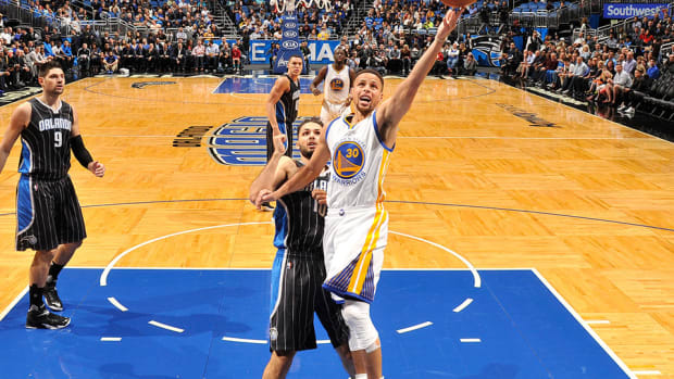 stephen-curry-warriors-magic-video-highlights.jpg
