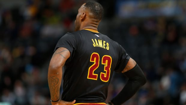 lebron-james-tamir-rice-cavs-activism.jpg