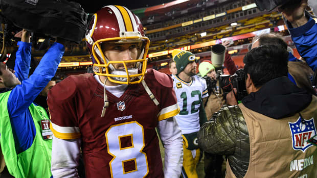 washington-redskins-kirk-cousins-franchise-tag.jpg
