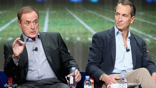 thursday-night-football-rights-deal-cbs-nbc.jpg