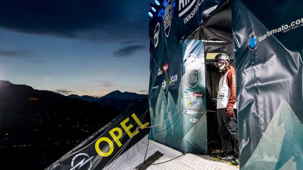 stale-sandbech-big-air-snowboarding-960.jpg