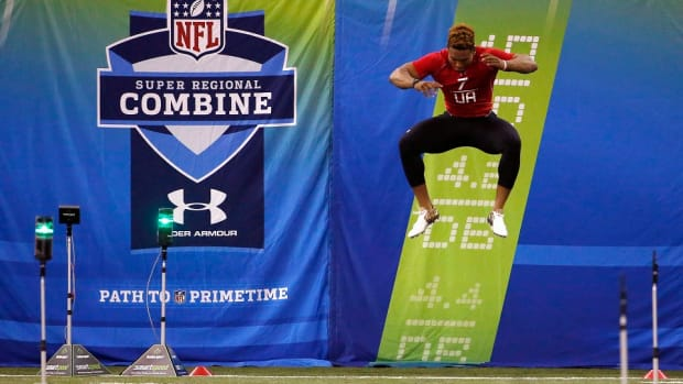 nfl-scouting-combine-review-changes.jpg
