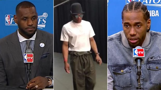 nba-playoff-fashion.jpg