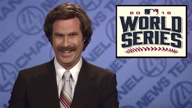 anchorman-chicago-cubs-highlight-video.jpg