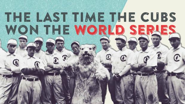 cubs-1908-main.jpg