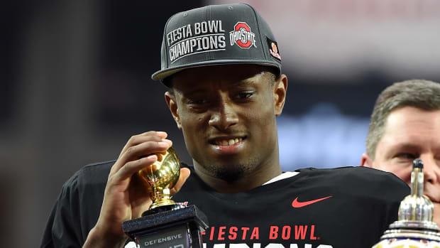 eli-apple-nfl-draft-2016.jpg