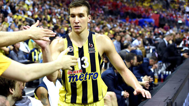 bogdan-bogdanovic-nba-draft-trade-suns-kings.jpg