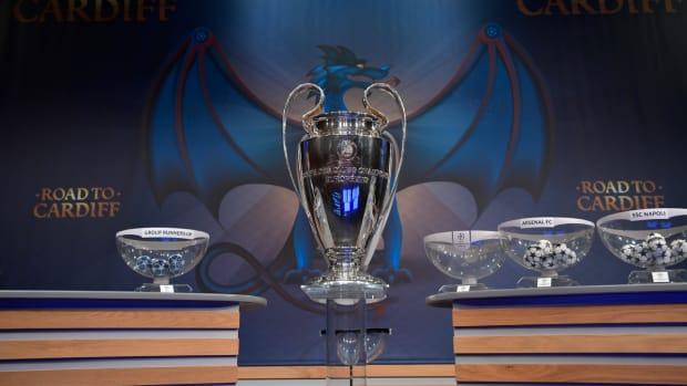 champions-league-last-16-draw.jpg