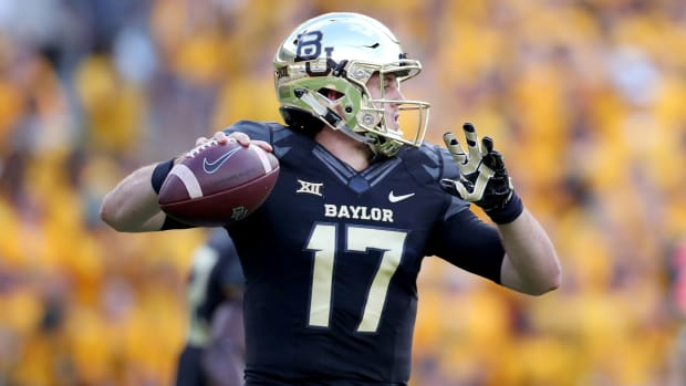 baylor-kansas-watch-online-live-stream.jpg