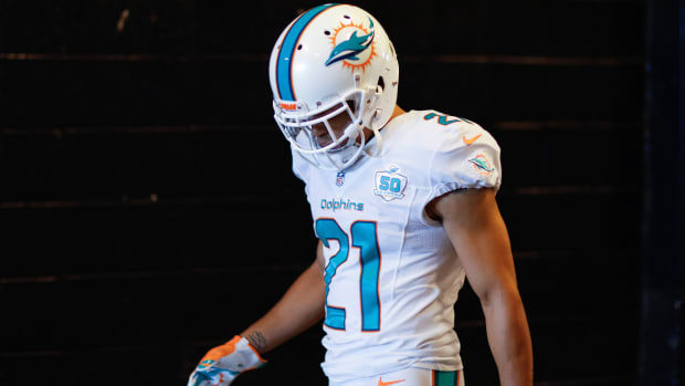 brent-grimes-miko-dolphins-bucs.jpg
