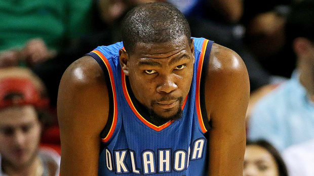 kevin-durant-free-agency-rumors-thunder-warriors-heat-spurs-clippers-celtics.jpg