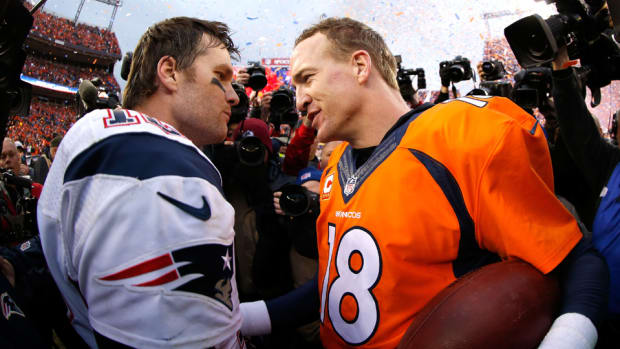 tom-brady-peyton-manning-retirement.jpg