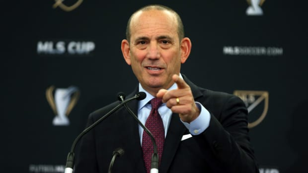 don-garber-mls-expansion-timeline.jpg