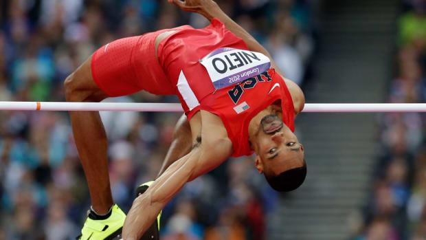jaime-nieto-spinal-injury-recovery-olympics.jpg