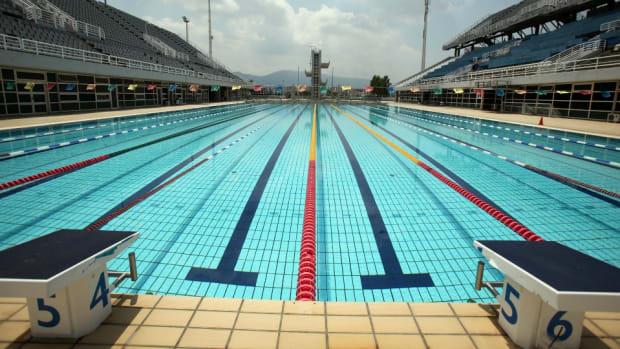 swimming-pool-reverse-individual-medley-video.jpg