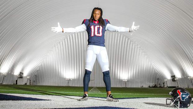 deandre-hopkins-houston-texans-rising-stars.jpg