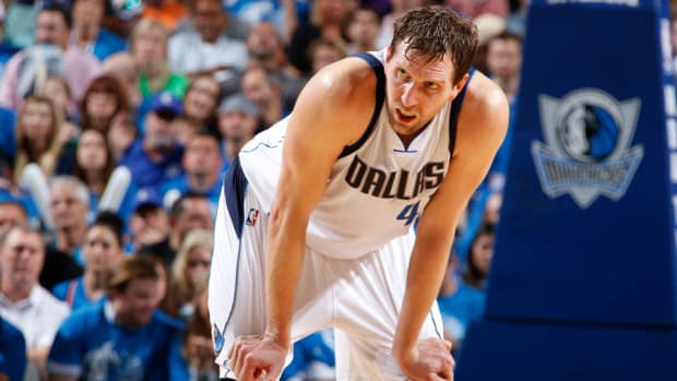 dirk-nowitzki-opt-out-contract-dallas-mavericks.jpg