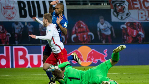 timo-werner-penalty-controversy.jpg