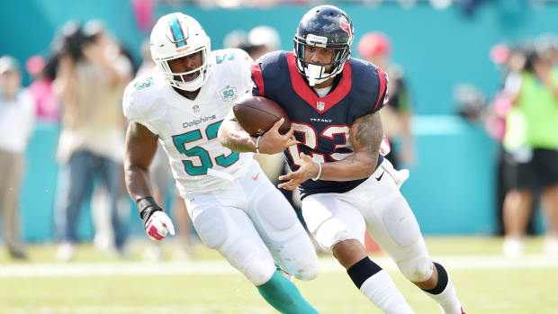 arian-foster-dolphins-injury-pup-list.jpg