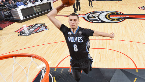 zach-lavine-dunk-contest-winnings-deaf-school-minnesota-timberwolves.jpg