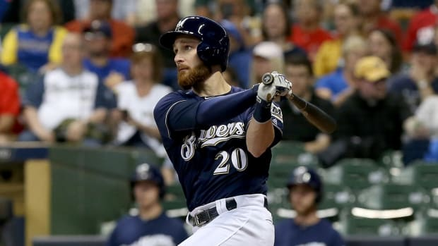 jonathan-lucroy-no-trade-clause-cleveland-indians.jpg
