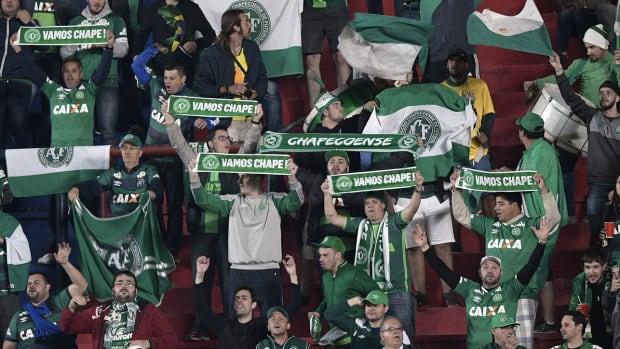 chapecoense-soccer-team-airplane-crash.jpg