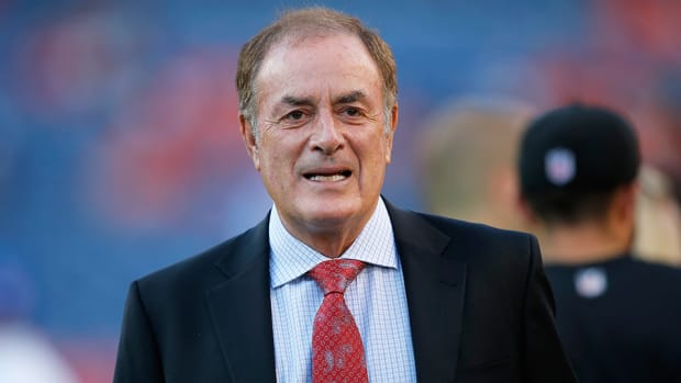 al-michaels-960-retirement-media-mailbag.jpg