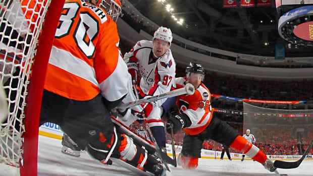 Capitals-Flyers-Redkoles_0.jpg