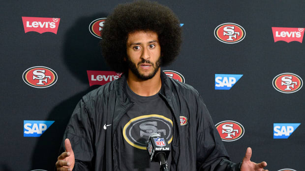 49ers-colin-kaepernick-donate-money-organzations.jpg