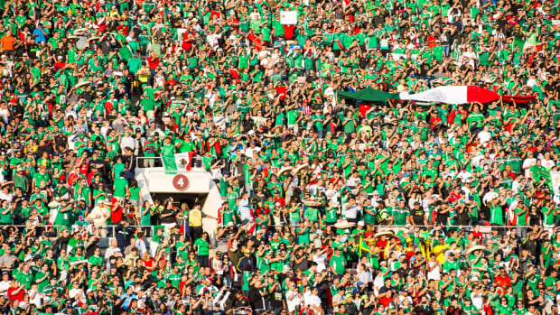 mexico-fans-copa-america.jpg