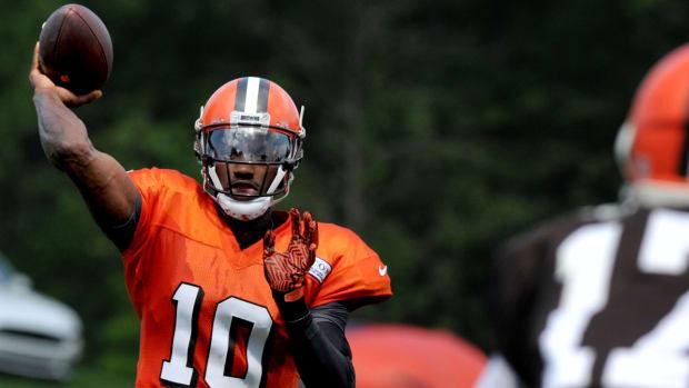 robert-griffin-browns-starting-quarterback.jpg