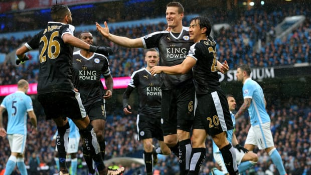 huth-man-city-leicester.jpg