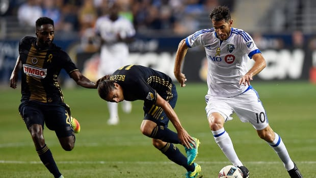 mls-union-vs-impact-sept-10.jpg