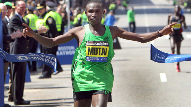 2016-boston-marathon-elite-field-announced-geoffrey-mutai-wesley-korir.jpg
