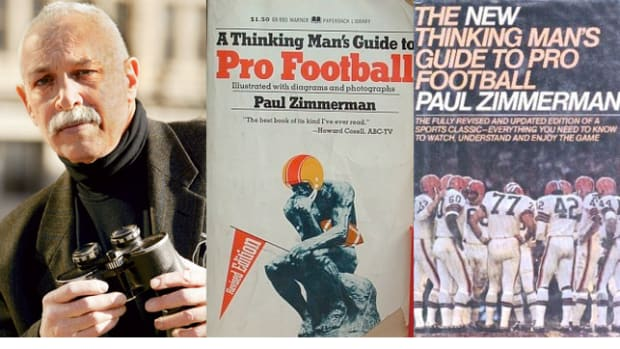 paul-zimmerman-books.png