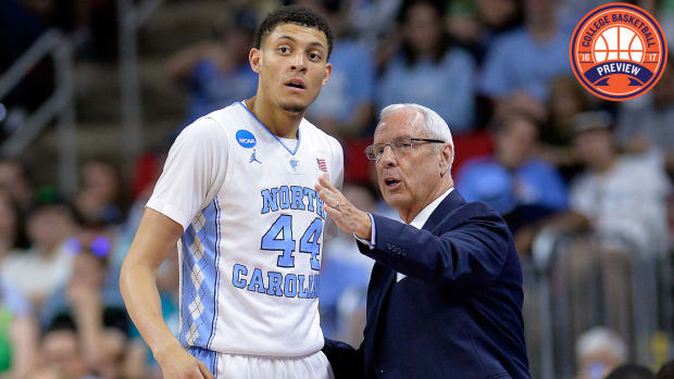 justin-jackson-roy-williams-1300-scouting-report.jpg