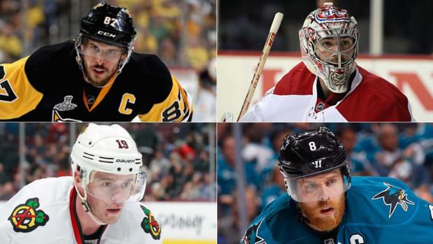 Draft-ranking-stars-Getty.jpg