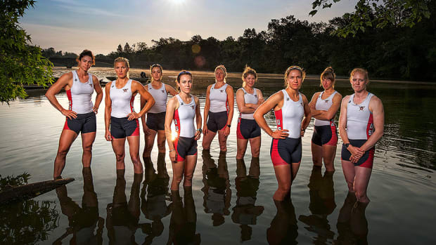 2016-rio-olympics-us-womens-rowing-eight.jpg