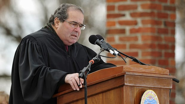 supreme-court-justice-antonin-scalia-dies.jpg