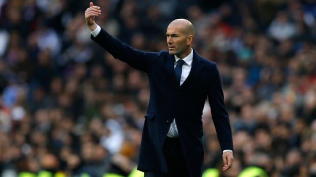 zidane-tactics.jpg