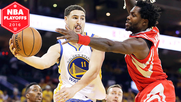 klay-thompson-golden-state-warriors-houston-rockets-game-2-stephen-curry-out.jpg