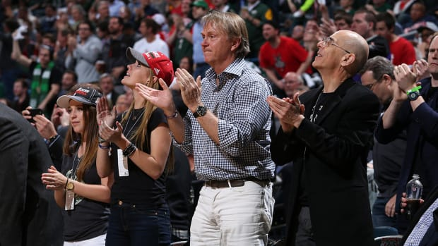 milwaukee-bucks-owner-wesley-edens-esports.jpg