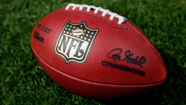 nfl-concussions-cte-football-link-jeff-miller.jpg