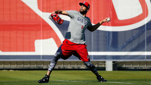 david-price-red-sox-spring-training.jpg