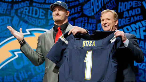 joey-bosa-contract-negotiations-chargers-training-camp.jpg