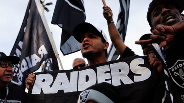 raiders-relocation-las-vegas.jpg