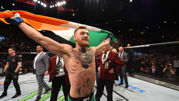 2157889318001_4856175095001_conor-mcgregor.jpg