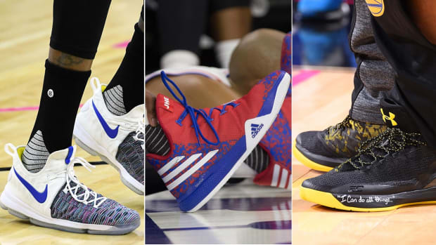 nba-sneakers-preview.jpg