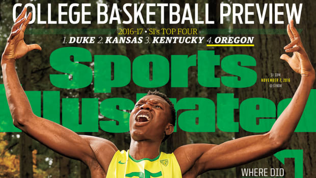 sports-illustrated-cover-oregon-basketball.jpg
